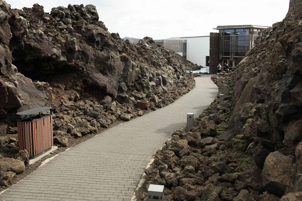 ISLAND_3.1_Der_Fotoraum_Jürgen_Sedlmayr_393