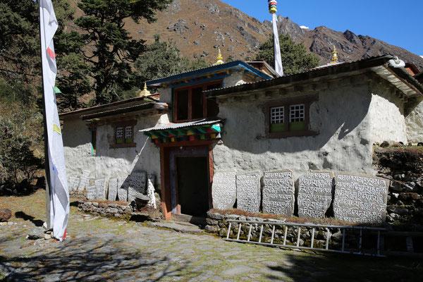 Unterwegs_Himalaya_Jürgen_Sedlmayr_Expedition_Adventure_32