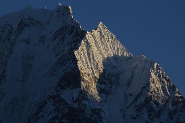 Fotogalerie_Nepal_Everest2_Abenteurer_Jürgen_Sedlmayr_141