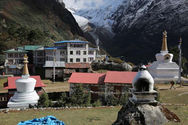 Nepal_Everest4_Der_Fotoraum_Abenteurer_411