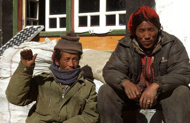 Tibet_Reisefotograf_Abenteurer_Jürgen_Sedlmayr_63