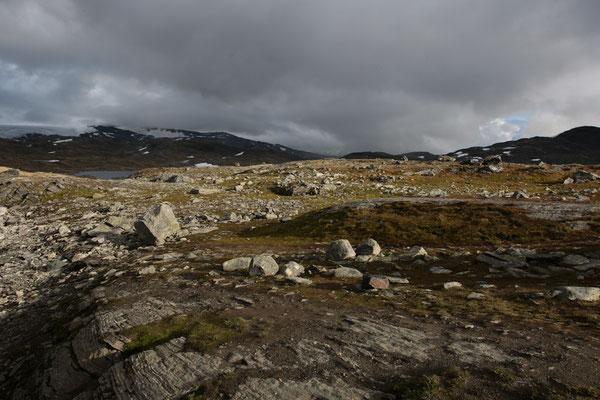 Norwegen_2017_Expedition_Adventure_Jürgen_Sedlmayr_205