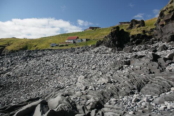 ISLAND_2_Reisefotograf_Jürgen_Sedlmayr_178