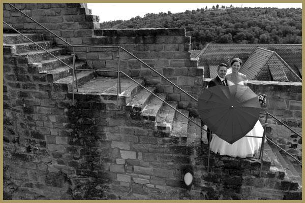 Drohnenbild-Hochzeitsfotograf-Juergen-Sedlmayr-100