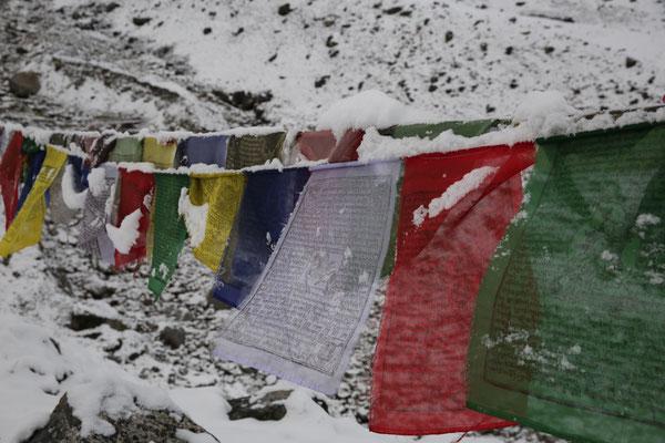 Nepal_Everest4_Der_Fotoraum_Jürgen_Sedlmayr_223