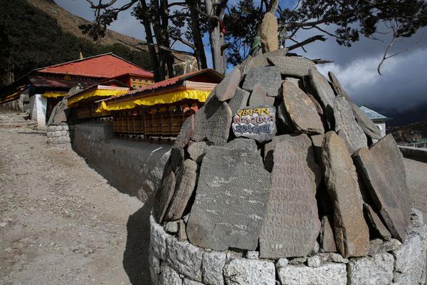 Nepal_Everest3_Der_Fotoraum_Jürgen_Sedlmayr_259