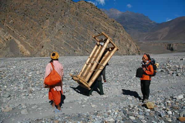 Nepal_Mustang_Expedition_Adventure_Abenteurer_442