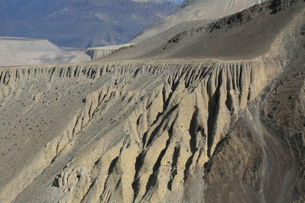 Nepal_Mustang_Expedition_Adventure_Reisefotograf_Jürgen_Sedlmayr_156