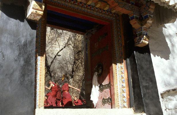 Tibet_Abenteurer_Jürgen_Sedlmayr_199