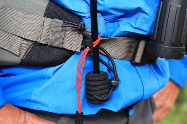 Trekkingschirme_EUROSCHIRM_Nepal_Jürgen_Sedlmayr6