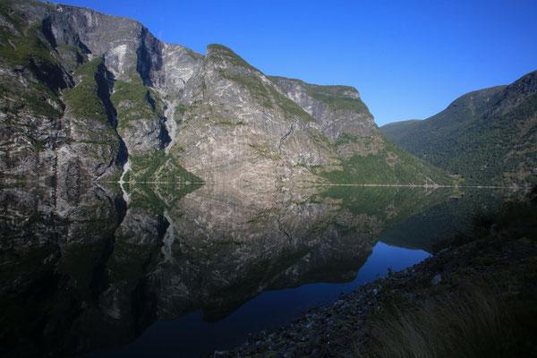 Reisefotograf Jürgen Sedlmayr | Norwegen | Fjord