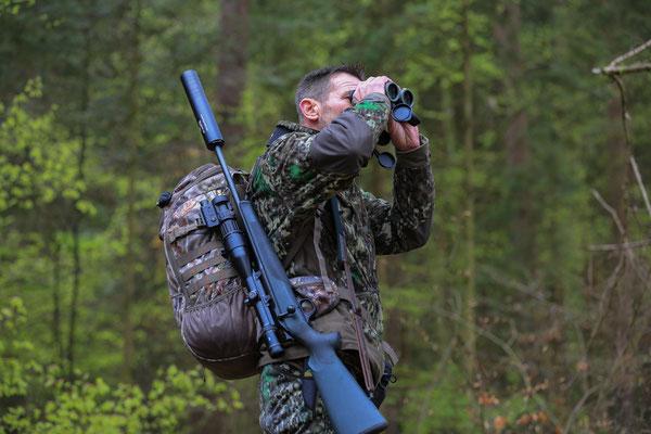 EPArms-Schalldaempfer-Shooting02