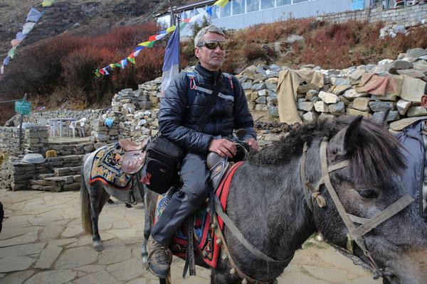 Nepal_Everest3_Expedition_Adventure_Jürgen_Sedlmayr_163