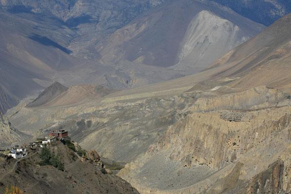 Nepal_Mustang_Expedition_Adventure_Abenteurer_Jürgen_Sedlmayr_285