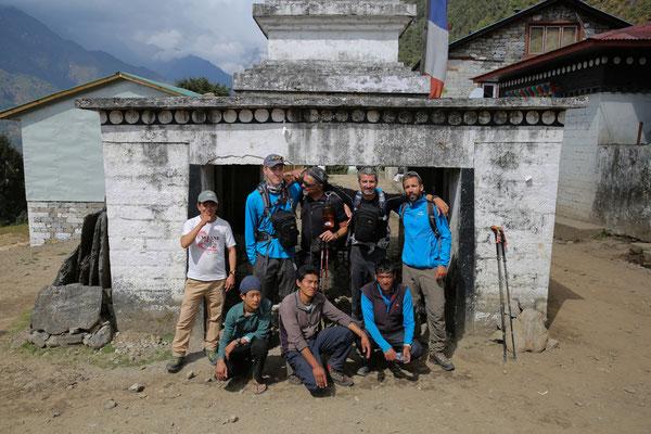 Nepal_Everest4_Jürgen_Sedlmayr_432