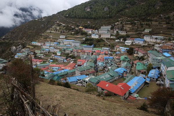 Nepal_Everest4_Jürgen_Sedlmayr_424