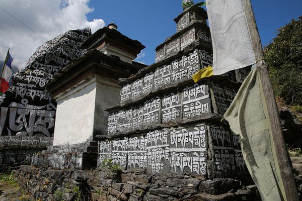 Nepal_Everest4_Reisefotograf_Jürgen_Sedlmayr_41