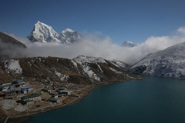 Reisefotograf_Jürgen_Sedlmayr_Fotogalerie_Nepal_Everest2_214