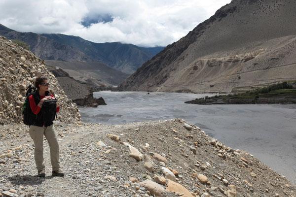 Nepal_UpperMustang_Reisefotograf_Jürgen_Sedlmayr_84