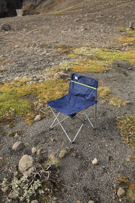 Campingzubehör_Camping_Schuh_BEL_SOL_Stuhl47