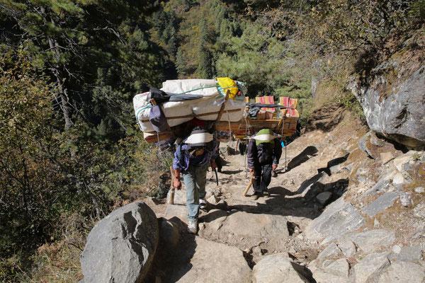 Nepal_Everest3_Reisefotograf_Jürgen_Sedlmayr_87