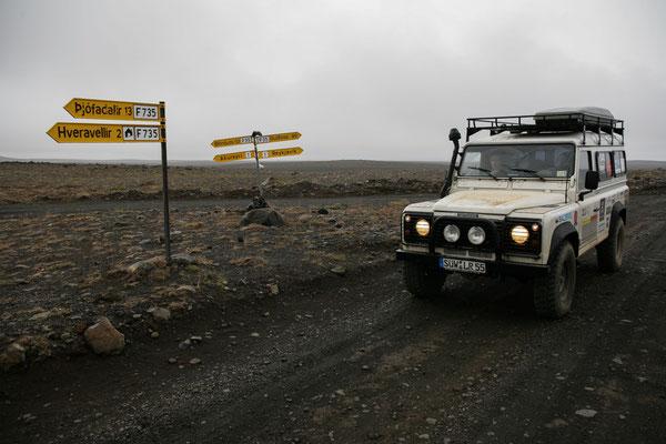 Land_Rover_Reisefotograf_Jürgen_Sedlmayr_qe