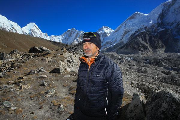 CARINTHIA_JackenundWesten_Nepal_EXPEDITION_ADVENTURE_Jürgen_Sedlmayr8