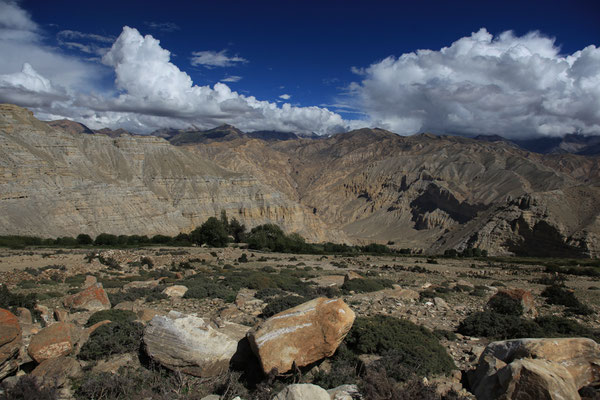 Nepal_UpperMustang_Expedition_Adventure_Jürgen_Sedlmayr_248