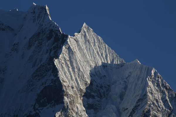 Fotogalerie_Nepal_Everest2_Abenteurer_Jürgen_Sedlmayr_134