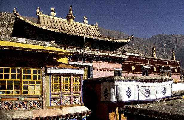 Tibet_Expedition_Adventure_Jürgen_Sedlmayr_234