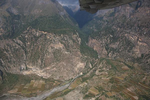Nepal_Mustang_Reisefotograf_Jürgen_Sedlmayr_72