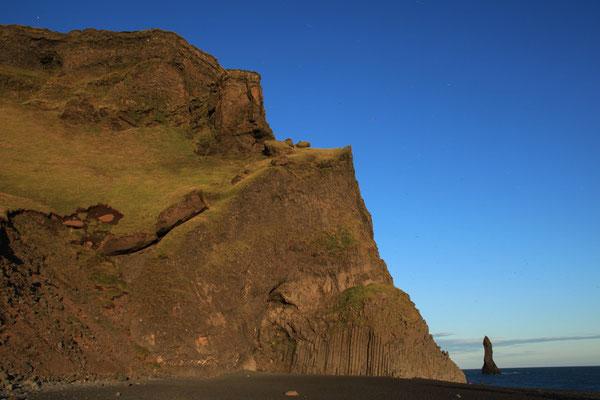 ISLAND_3.3_Reisefotograf_Jürgen_Sedlmayr_100