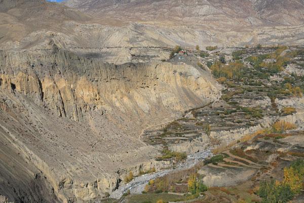 Nepal_Mustang_Expedition_Adventure_Abenteurer_Jürgen_Sedlmayr_258