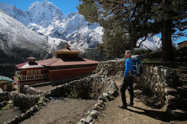 Nepal_Everest4_Der_Fotoraum_Reisefotograf_359