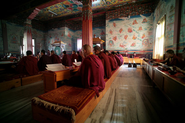 Tempel_Klöster_Buddhismus_Expedition_Adventure_Jürgen_Sedlmayr_11