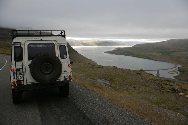 Expedition_Adventure_Land_Rover_Jürgen_Sedlmayr_bn