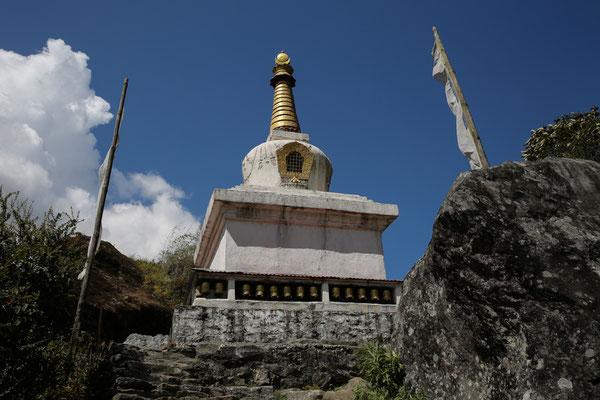 Nepal_Everest4_Reisefotograf_Jürgen_Sedlmayr_45