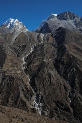 Fotogalerie_Nepal_Everest2_Reisefotograf_Jürgen_Sedlmayr_166