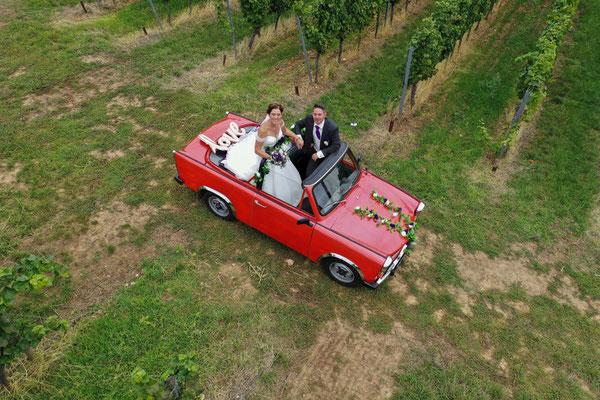 Der-Fotoraum-Hochzeitsfotograf-Juergen-Sedlmayr-Shooting48