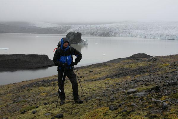 Trekkingstöcke_LEKI_Island_Jürgen_Sedlmayr37