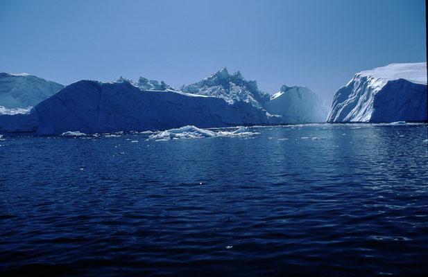 Grönland_Jürgen_Sedlmayr_223