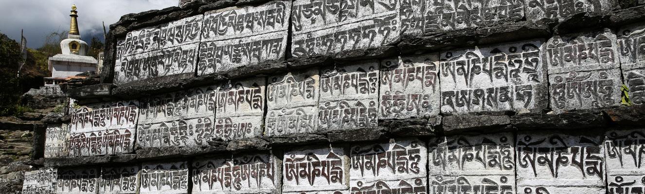 Reisefotograf_Jürgen_Sedlmayr_EVERESTGEBIET/NEPAL_31