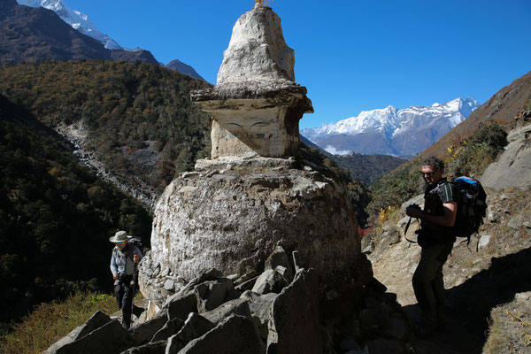 Nepal_Everest4_Abenteurer_Jürgen_Sedlmayr_118