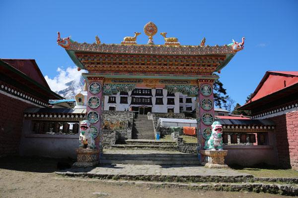 Unterwegs_Himalaya_Jürgen_Sedlmayr_Expedition_Adventure_73