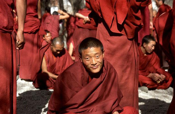 Tibet_Abenteurer_Jürgen_Sedlmayr_196