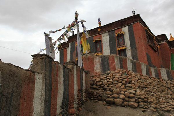 Nepal_UpperMustang_Der_Fotoraum_Jürgen_Sedlmayr_321