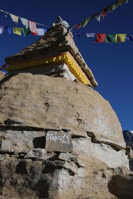 Nepal_Everest3_Expedition_Adventure_Jürgen_Sedlmayr_187