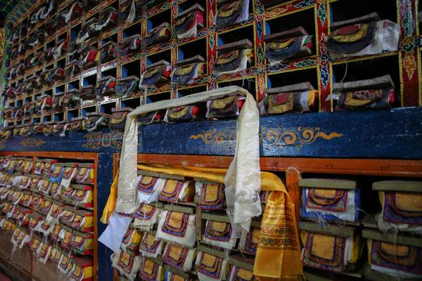 Nepal_Everest3_Der_Fotoraum_Jürgen_Sedlmayr_266