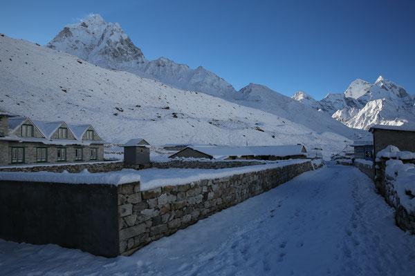 Nepal_Everest4_Der_Fotoraum_Jürgen_Sedlmayr_248