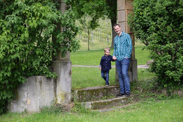 Fotoshooting-Familien-Fotograf-Juergen-Sedlmayr-29